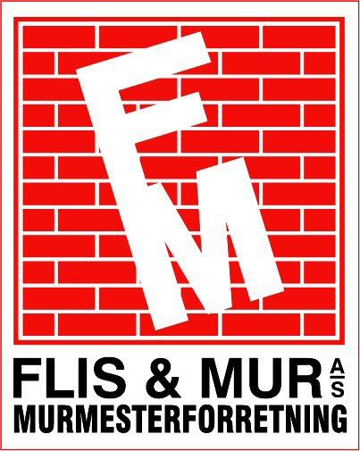 Flis & Mur AS
